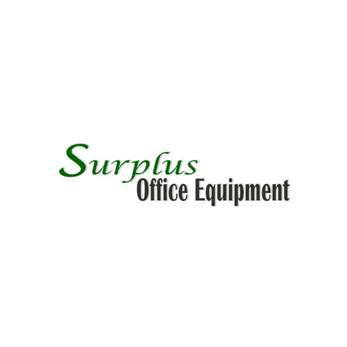 Office Alternatives Surplus Office Equipment 603 668