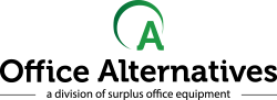 Office Alternatives Logo