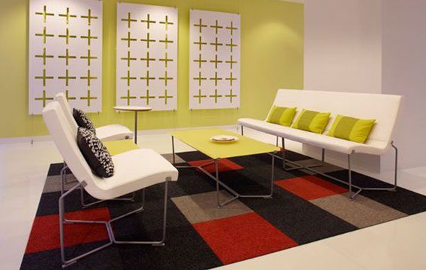 izzy modern office furniture office alternatives