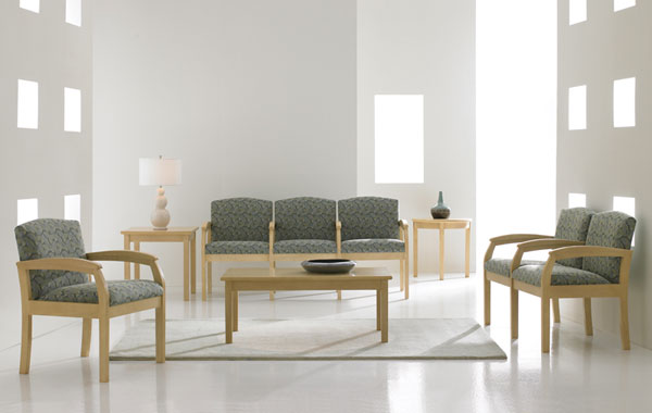 Studio Q Lounge And Healthcare Furniture Office Alternatives