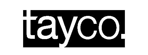 Studio Q · Tayco